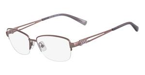 Marchon TRES JOLIE 171 Eyeglasses