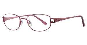 Durahinge 49 Eyeglasses