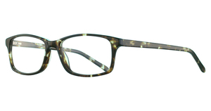 ClearVision Nico Eyeglasses