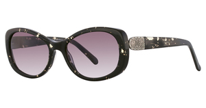 Jessica McClintock 577 Sunglasses