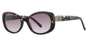 Jessica McClintock 577 Sunglasses