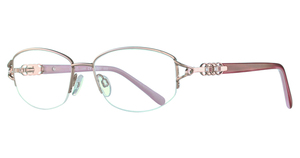 ClearVision Maggie Eyeglasses
