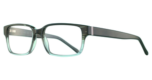 ClearVision Miguel Eyeglasses
