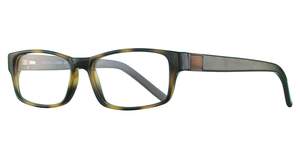 ClearVision Jacob Eyeglasses