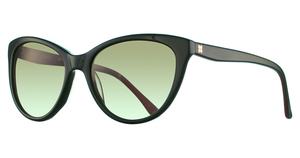 BCBG Max Azria Rouse Sunglasses