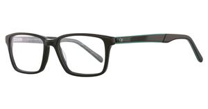 Op-Ocean Pacific Eagle Beach Eyeglasses