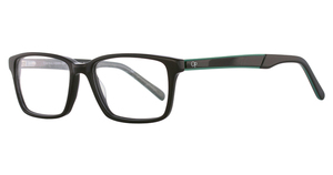 Op-Ocean Pacific Eagle Beach Eyeglasses