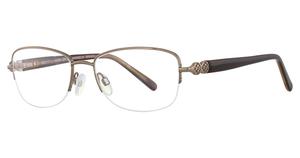 DuraHinge Durahinge 50 Eyeglasses