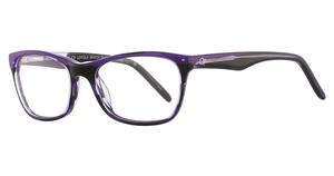 Op-Ocean Pacific Loyola Beach Eyeglasses