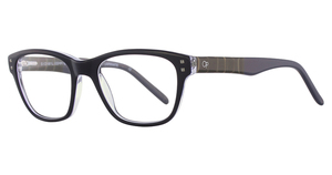 Op-Ocean Pacific Grayton Beach Eyeglasses