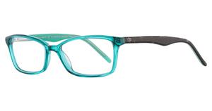 Op-Ocean Pacific Flamenco Beach Eyeglasses