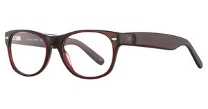Op-Ocean Pacific Smoothie Eyeglasses