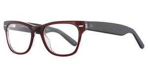 Op-Ocean Pacific Sundae Eyeglasses
