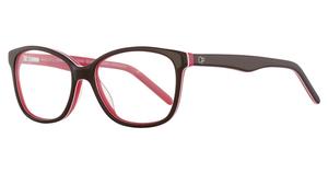 Op-Ocean Pacific Madeira Beach Eyeglasses