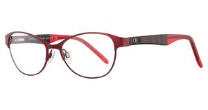 Op-Ocean Pacific Flip Flop Eyeglasses
