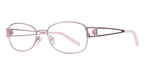 Eight to Eighty Ethel Eyeglasses