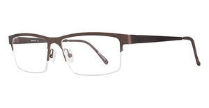 Eight to Eighty Wynn Eyeglasses