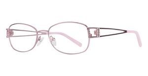Eight to Eighty Ethel Eyeglasses