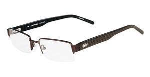Lacoste L2139 Eyeglasses