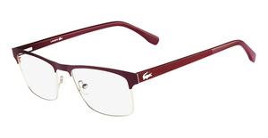 Lacoste L2198 Eyeglasses