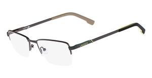 Lacoste L2203 Eyeglasses