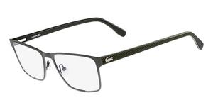 Lacoste L2205 Eyeglasses