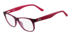 Lacoste L2743 Eyeglasses