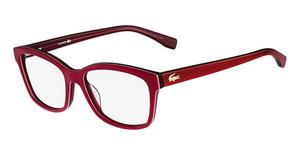 Lacoste L2745 Eyeglasses