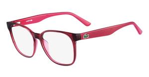 Lacoste L2744 Eyeglasses