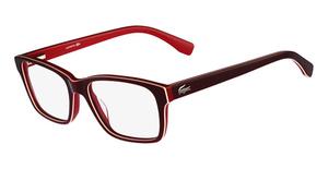 Lacoste L2746 Eyeglasses