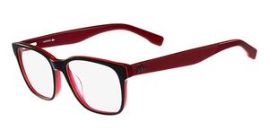 Lacoste L2748 Eyeglasses