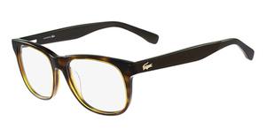 Lacoste L2749 Eyeglasses