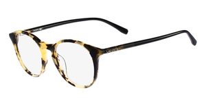 Lacoste L2750 Eyeglasses