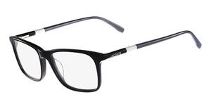 Lacoste L2752 Eyeglasses