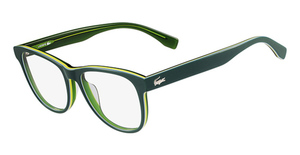 Lacoste L2759 Eyeglasses