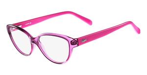 Lacoste L2764 Eyeglasses