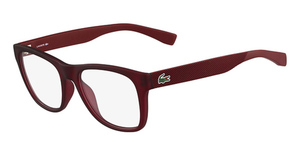 Lacoste L2766 Eyeglasses