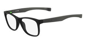 Lacoste L2768 (035) Grey