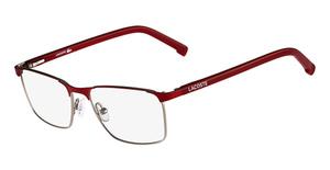 Lacoste L3106 Eyeglasses