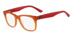 Lacoste L3614 Eyeglasses