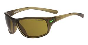 Nike ADRENALINE EV0605 (330) CRGO KHAK/GRN STRK/OUTDR/ LENS