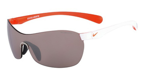 Nike Excellerate E EV0747 (106) White/Hyp Crim/Mx Speed Tint