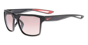 NIKE BANDIT E EV0950 Sunglasses