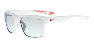 NIKE BANDIT R EV0949 Sunglasses