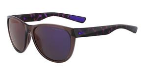 NIKE COMPEL R EV0884 Sunglasses
