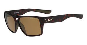 Nike Nike Charger R EV0764 (202) Matte Tortoise/Brwn Bronze Fla
