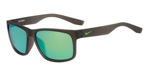 Nike Nike Cruiser R EV0835 (203) MATTE D P/GRN P W/GRY ML FL LN
