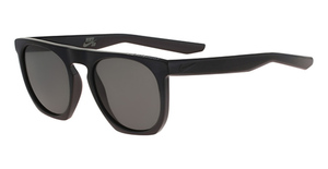NIKE FLATSPOT EV0923 Sunglasses