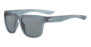 NIKE FLY EV0927 Sunglasses