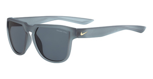NIKE FLY SWIFT EV0926 Sunglasses